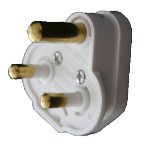how to write a xts3000 new code plug