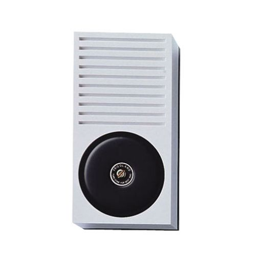 sc 1 st  Hawthorn Electrics & Friedland Bell in One Battery Operated Door Bell Door Chime D902