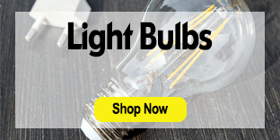 light bulb promo: links to light bulbs category